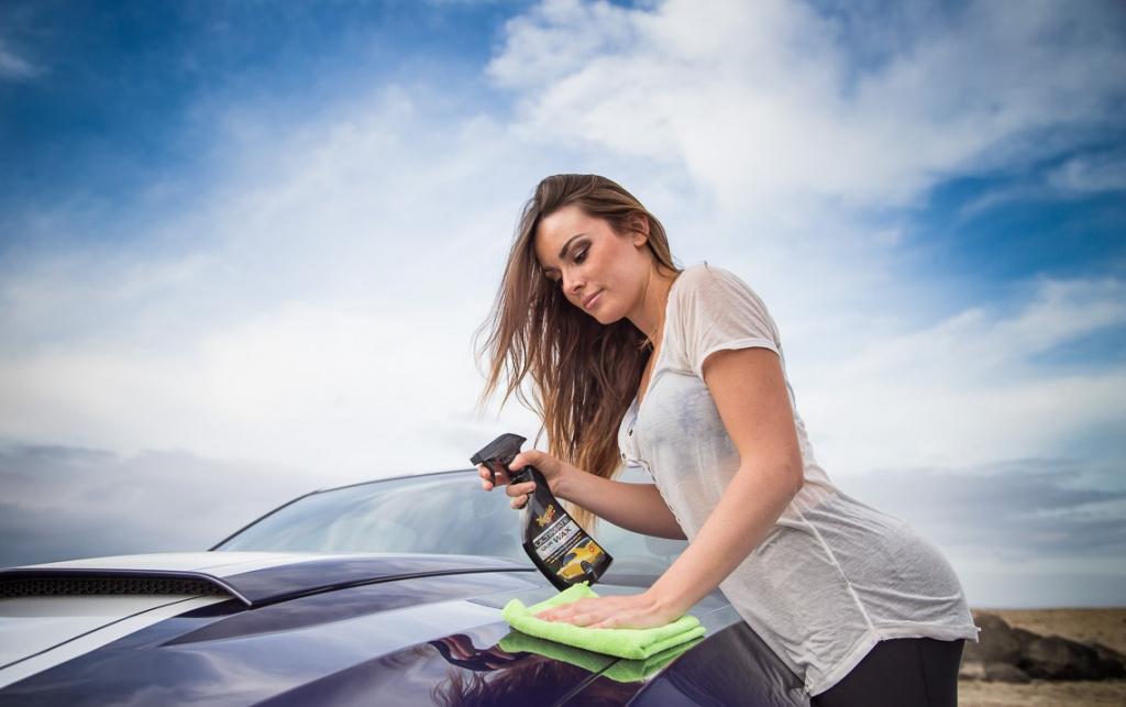 Работа на машине для девушек москва работа в москве девушке вахтой